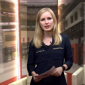 Alina-Bergmann-Moderation