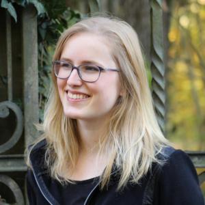 Alina-Bergmann-Natur