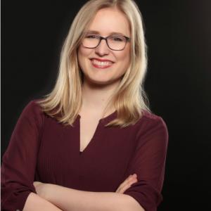 Alina-Bergmann-Portrait