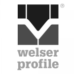 kunde-welser-profile